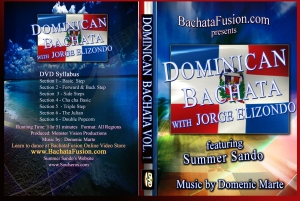 DominicanStyle_DVDCover